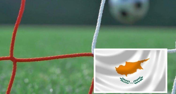 19cypriots.jpg