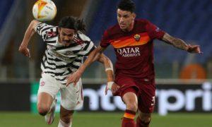 roma united 3 000242