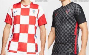 kroatia1 190711